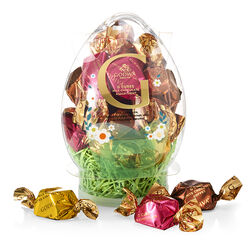Assorted G Cube Easter Egg, 15 pc.